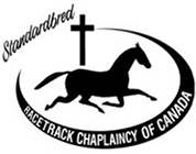 Standardbred Racetrack Chaplaincy of Canada
